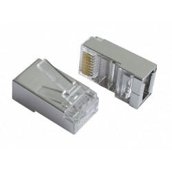 Konektor RJ45 FTP