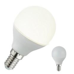 LED žiarovka 5W E14 ILUM TB