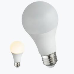 LED žiarovka 15W E27 TB