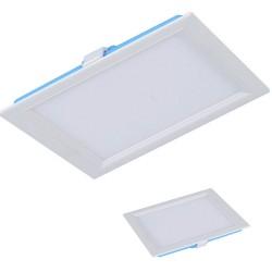 LED PANEL VEGA-S 12W NW