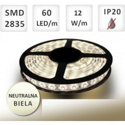 LED pás 12W