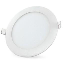 LED PANEL VEGA-R 12W NW