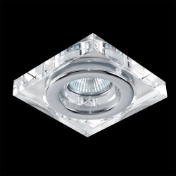 DOWNLIGHT 71040 IP55