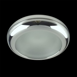 DOWNLIGHT 71042 IP65