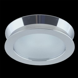 DOWNLIGHT 71046  IP54
