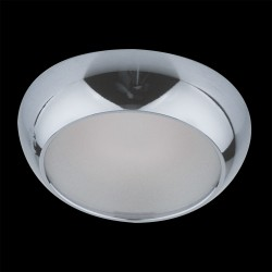 DOWNLIGHT 71047 IP54