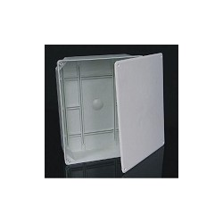 Inštalačná krabica KT 250